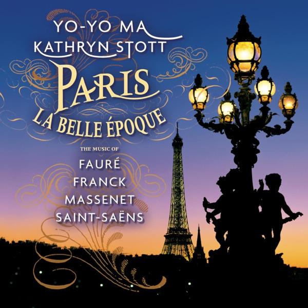 Paris - La Belle Époque (Remastered)
