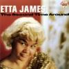Dream  - Etta James
