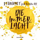 Die immer lacht (feat. Kerstin Ott) [2016 Mix]