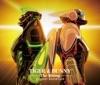 劇場版『TIGER & BUNNY-The Rising-』オリジナルサウンドトラック
