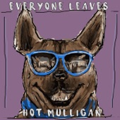 Hot Mulligan - Shaylee, Shanel