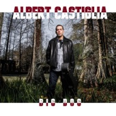 Albert Castiglia - Don't Let Them Fool Ya