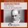 Sigmund Freud - Tre saggi sulla sessualità
