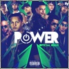 Power Remix feat Daddy Yankee Kendo Kaponi Gotay El Autentiko Pusho Alexio D Ozi Almighty Ozuna Anuel Aa Single