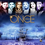 Once Upon a Time, Season 2
