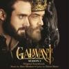 Galavant: Season 2 (Original Soundtrack)