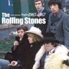 Singles 1965 - 1967 ジャケット写真