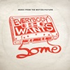 Everybody Wants Some!! - Official Soundtrack