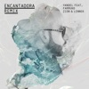 Encantadora (feat. Farruko & Zion & Lennox) [Remix] - Single