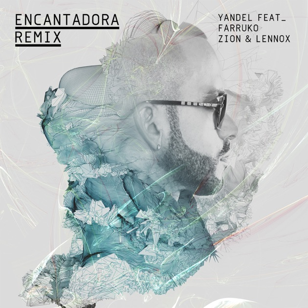 hispanic singles in cayey Uslatinocom, latin events, latin music, latin pictures in usa, eventos latinos, musica, fotos en usa.