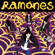 I Wanna Be Sedated (Live) - Ramones