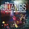 Tr3s Presents Juanes MTV Unplugged (Deluxe Edition) - Juanes