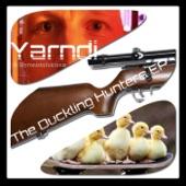 Yarndi & Myronizinfektious - The Duckling Hunters (Showdown Mix) [feat. Myroque555] feat. Myroque555