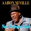 Aaron Neville & The Neville Brothers - Hercules  Live