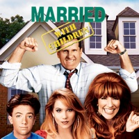 Télécharger Married...With Children, Season 5 Episode 14