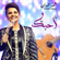 Ahebk - Shamma Hamdan