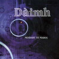 Moidart To Mabou by Daimh on Apple Music