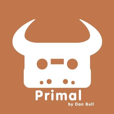 Primal - Single - Dan Bull