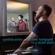 Cynthia Erivo, Oliver Tompsett & Scott Alan - Cynthia Erivo & Oliver Tompsett Sing Scott Alan (Deluxe Edition)