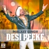 Desi Peeke Single