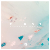 First - EP