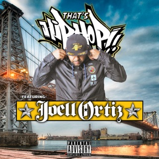 joell ortiz gorilla glue download