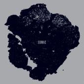 Sumac - Blackout
