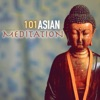 Asian Meditation Music 101 Serenity Sound Therapy for Relaxation