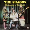 Philosophy of the World - The Shaggs Cover Art