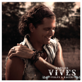 Volví a Nacer (feat. J. Alvarez) [Urban Version] - Carlos Vives