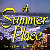 [Download] A Summer Place MP3