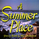 A Summer Place - Percy Faith and His Orchestra