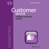 Francesco Muzzarelli - Customer service: L'eccellenza nel servizio al cliente artwork