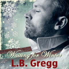 Waiting for Winter (Unabridged)