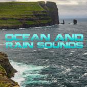 Ocean and Rain Sounds