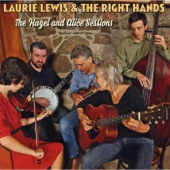 Laurie Lewis - Won't You Come and Sing for Me?