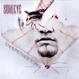 Souleye - Human Overwhelm