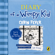 Jeff Kinney - Cabin Fever: Diary of a Wimpy Kid, Book 6 (Unabridged)