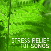 Stress Relief 101 - Anxiety Help, Music for Relieving Stress and Anxieties, Peaceful Sounds of Nature Background Piano Songs