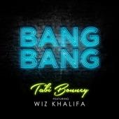 Bang Bang (feat. Wiz Khalifa) - Single