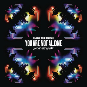 You Are Not Alone: Live at the Greek Mp3 Download