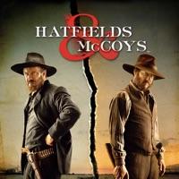 Télécharger Hatfields & McCoys, Mini-series Episode 3