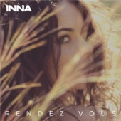Rendez Vous - Single