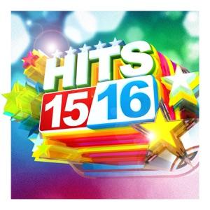 Hits 15-16