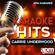 All-American Girl (Karaoke Version) - APM Karaoke