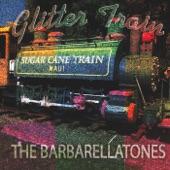 The Barbarellatones - Super Vixen
