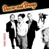 Danser Med Drenge - Hvorlænge vil Du Ydmyge Dig? artwork