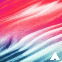 Without Warning (Amtrac Remix) - Single