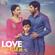 Goriyan Bhavaan (with Jatinder Shah) - Amrinder Gill