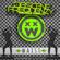 Waist - Obscene Frequenzy